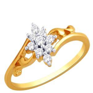 gold-rings-for-girls