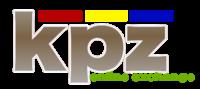 logo kapazu1