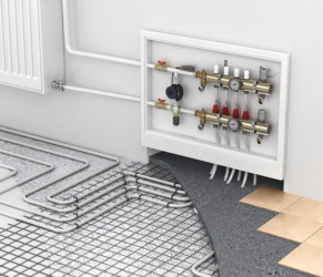 17-bigstock-underfloor-heating-with-collec-102600047-1030x745