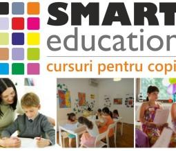 Before-After-School-bucuresti-smart-education-colaj