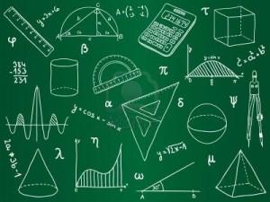 meditatii-matematica_1393352590