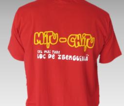 tricou_spate_3