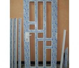 Tamplarie-PVC-usi-interioare-exterioare-balcoane