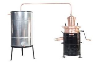 cazan-tuica-praktik-60-80-100-litri-3-360x240