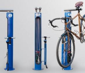 service-self-biciclete-bucuresti-hai-cu-bicla-porche2