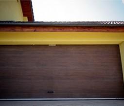 usi-de-garaj-sectionale-doorteck-15