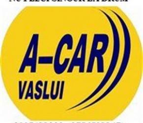 a-car-2-mic