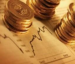 produse-si-servicii-financiare
