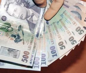 baniiii-701x561