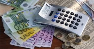 01a-calcolatrice-pensione-013