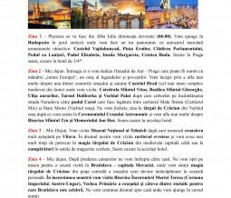 ARI Tour Oferta Praga-1