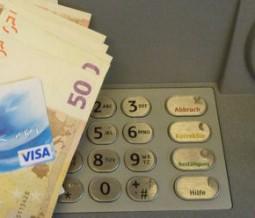 bargeld-ueber-barclaycard