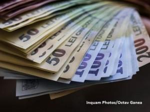costurile-de-imprumut-ale-romaniei-sunt-in-scadere-statul-a-luat-1-miliard-de-lei-de-la-banci-la-o-dobanda_size9