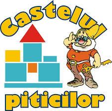 Castelul Piticilor