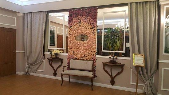 Salon Georgia – Aiud