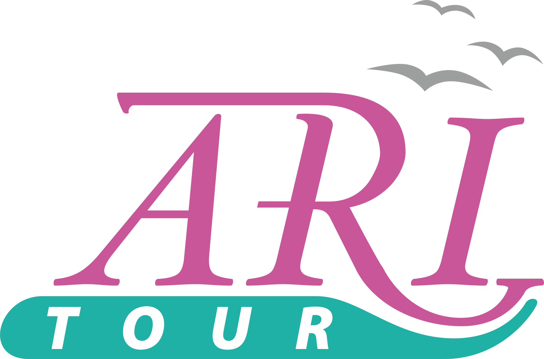ARI TOUR